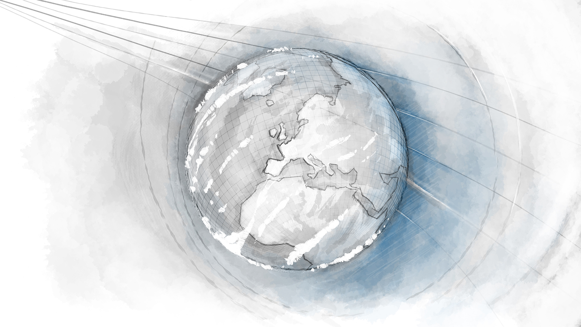BMW_worldMap01_v01