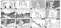 storyboard_trainer_ad