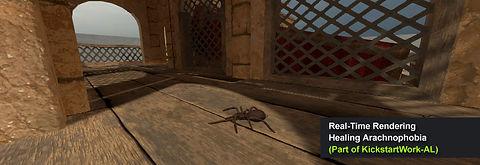spider0.jpg