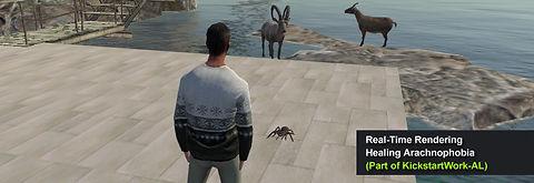 spider_1.jpg