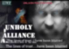unholy alliance 2019.jpg