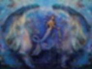 Passage of dreams 1.jpg