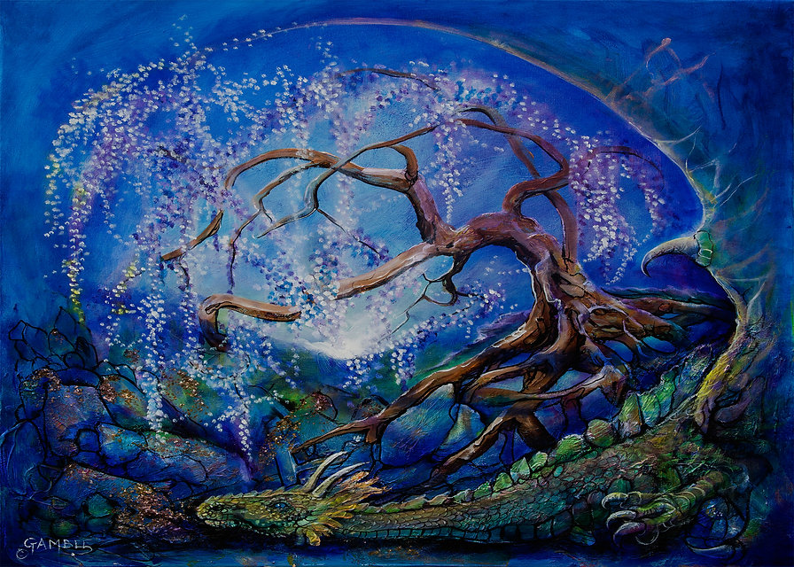 Tree Where the Dragon Sleeps..jpg