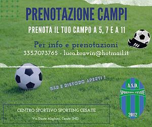 PRENOTAZIONE CAMPI.png