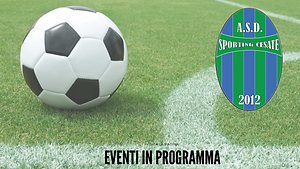 eventi in programma.png