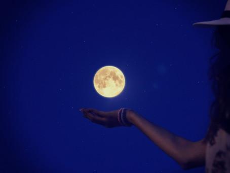 月よみで何がわかるのでしょう?