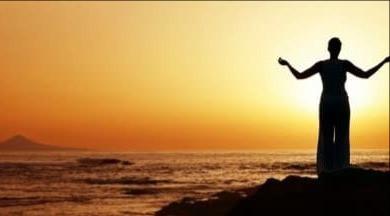 Le Qi Gong Quimétao :  Un art de vivre qui nous apprend à mieux gérer et maîtriser nos émotions