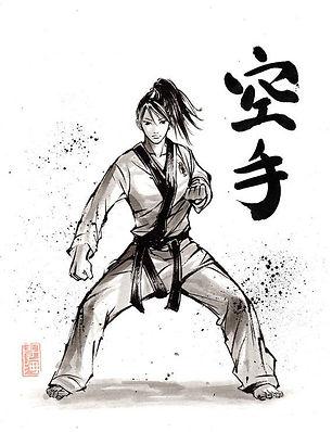 karate shotokan.jpg