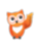 Owl Icon Pack-07.png