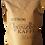 Thumbnail: Kaffe Botto Nazimu: Mellanrost – Honung, björnbär & rosmarin. Etiopien