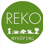 Reko-Nyköping.jpg