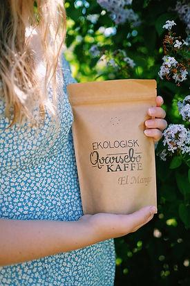 Qvarsebo_kaffe_elmango_Clara_Eneqvist42.