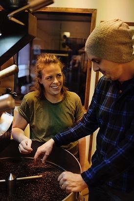 Qvarsebo-kaffe-Clara-Eneqvist05.jpg