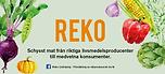 Reko-Linköping.png