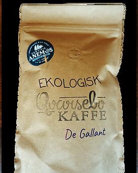 kaffe-de-gallant.png