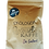 Thumbnail: Kaffe De Gallant: Ljusrost – Kanel, blåbär, brunt socker. Colombia