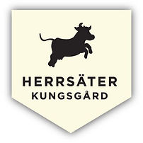 Herrsater_gard.jpg