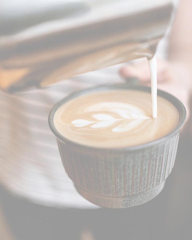 Qvarsebo_kaffe_kaffekonst_Clara_Eneqvist