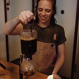 Qvarsebo-kaffe-Clara-Eneqvist-brygga-sif