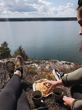 Qvarsebo_kaffe_fika_Clara_Eneqvist0001.j