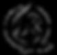QK_transparant_web.png