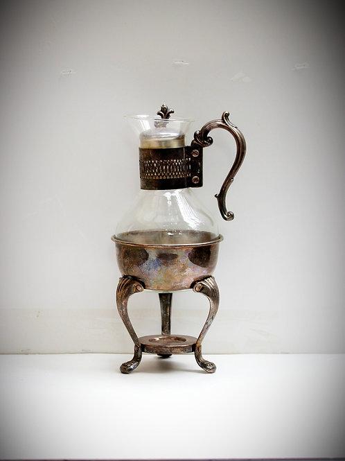 1960 lar Çay/Kahve Karafı