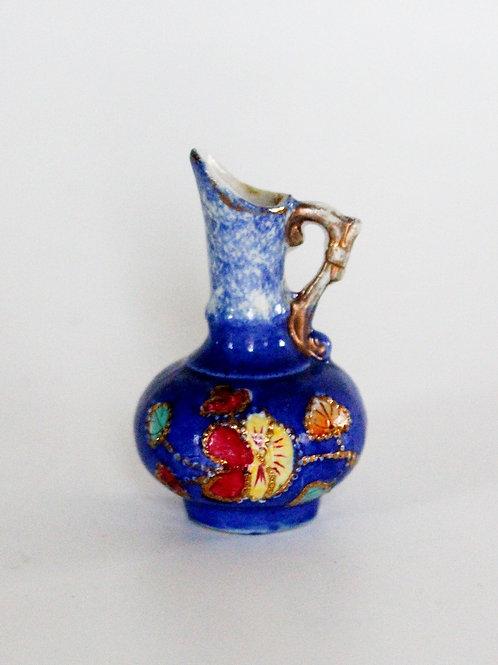 Dönem Minyatür Vazo