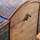 Thumbnail: Fransız Dönem Hazine Sandığı - Orta Boy