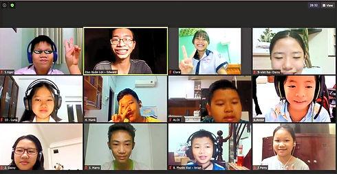 kid_mastery_leadertalks.jpg