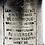 Thumbnail: 1890 lar Fransız Pigeon Lambası
