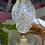 Thumbnail: Antika Fransız Abajur