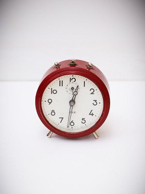 1960 lar Vintage Kurmalı Saat