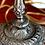Thumbnail: Fransız Vintage Abajur