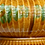Thumbnail: Dönem Portekiz yapımı Çorbalık