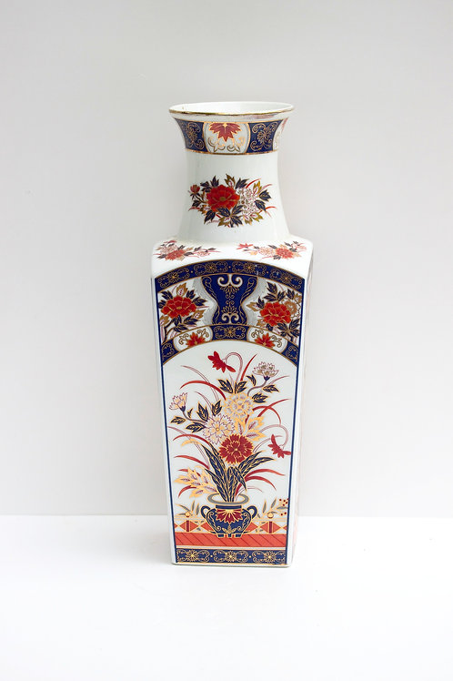 Japon Porselen Dönem Vazo