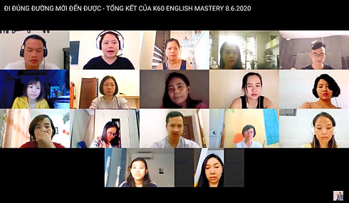 English Mastery.jpg