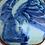 Thumbnail: Bakır - Porselen Mücevher Kutusu