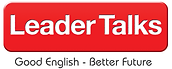 Leader-talks-logo.png