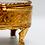 Thumbnail: Dönem Fransız Mücevher Kutusu
