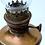 Thumbnail: Fransız Antika Gaz Lambası