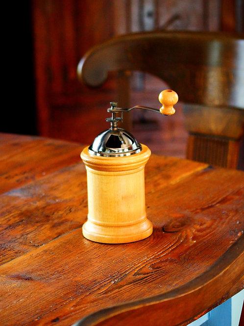 Orjinal Japon Kahve Değirmeni