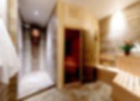 6 sauna.jpg
