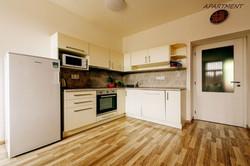4 apartment