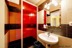 29 bathroom