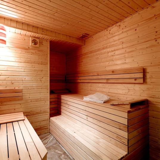 19 sauna.jpg