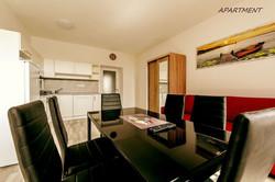 13 apartment