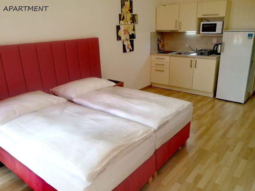 21 apartment