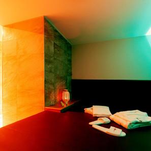 28 relax room.jpg