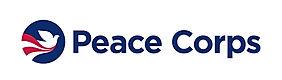 Peace_Corps_Logo_Banner_RGB.jpg