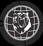 BelmontExecs_Logo1.png